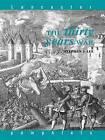 The Thirty Years War by Stephen J. Lee (Hardback, 2001)