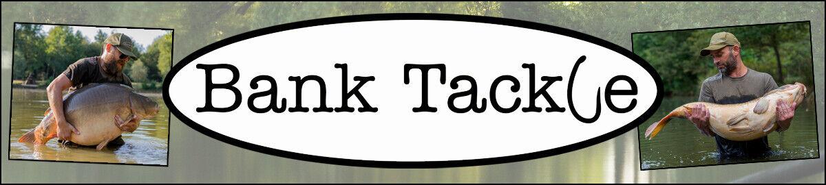 banktackle