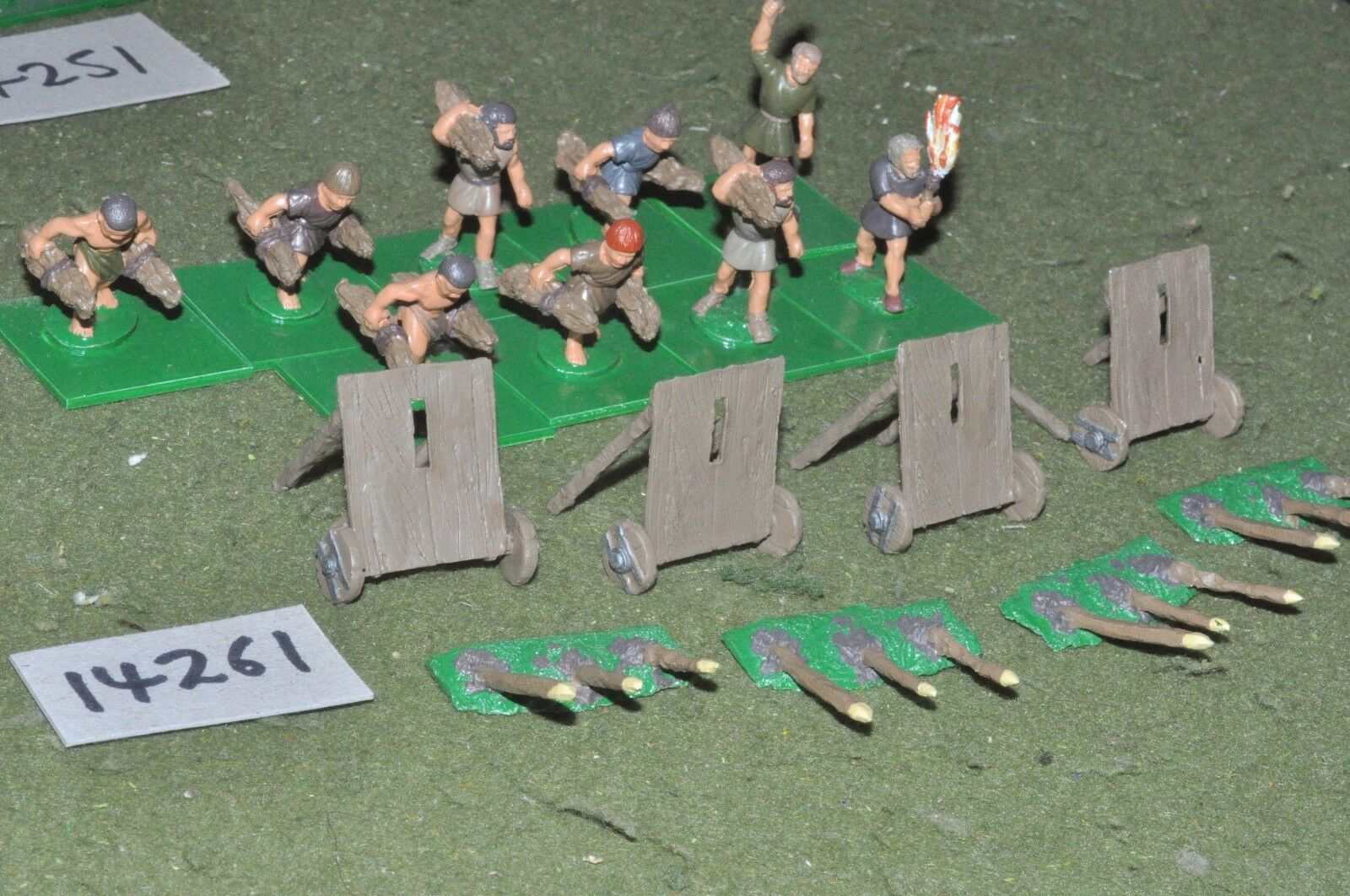 25mm roman era   roman - ancient siege working party - art (14261)