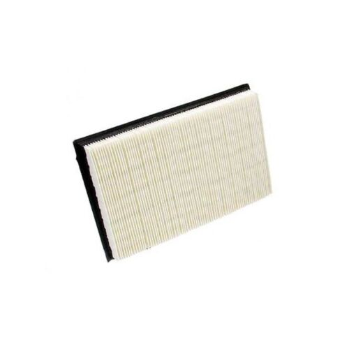 Air Filter OPparts Fits Mercury Villager Nissan Quest 12838017