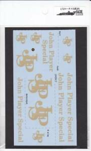 Museum-Collection-1-12-Lotus-72-JPS-Decal-for-TAMIYA-D646