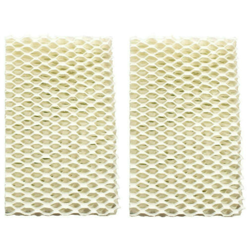 HDC-1 HDC1 Replacement 2-Pack Wick Filter fits Kenmore Console Humidifiers