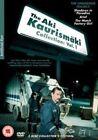 Aki Kaurismaki Collection Volume 1 - DVD Region 2