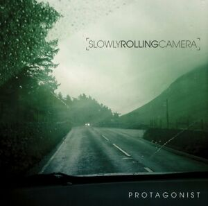SLOWLY-ROLLING-CAMERA-PROTAGONIST-COLOR-VINYL-LP-SINGLE-NEU