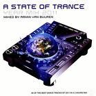A State Of Trance Yearmix 2011 von Armin van Buuren (2012)