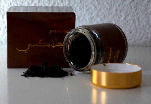 35g*Bakhoor* Mabsoos Galaxy- Bakhor Weihrauch 19,99Euro pro 100