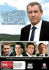 Midsomer Murders - The Beginner's Collection (DVD, 2013, 2-Disc Set)