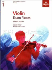 Cello Exam Pieces 2020-2023 Grade 3 Part Only ABRSM Music Test SAME DAY DISPATCH