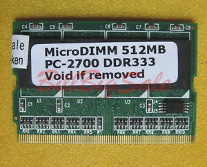 512MB-X1-MicroDIMM-172PIN-DDR-333-PC-2700-DDR333-1X512M-laptop-memory-US-RAM-07