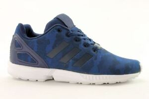 adidas torsion zx flux bambino