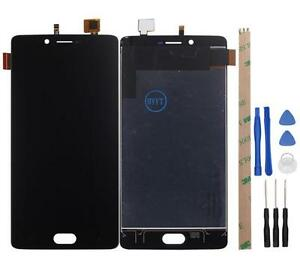 Pantalla-completa-lcd-capacitiva-tactil-digitalizador-Doogee-Shoot-1
