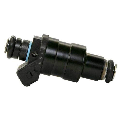 Delphi 37 # Fuel Injector D3165BA NEW