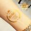 Custom-Bachelorette-Party-Golden-Tattoos-Hen-night-temp-tattoos-Team-Bride-Hen thumbnail 38