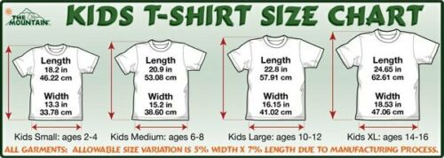 The Mountain Panda Cuddles Bear Family Green Forest Child Kids T Shirt M-XL