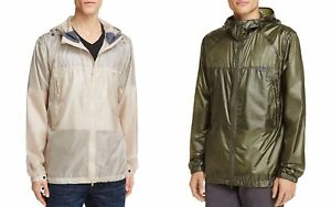 Canada-Goose-Men-039-s-Sandpoint-Hooded-Water-Resistant-Jacket-2402M-NWT-MSRP-350