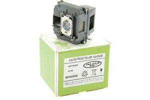 Alda-PQ-Beamerlampe-Projektorlampe-fuer-EPSON-EH-TW5910-Projektor-mit-Gehaeuse