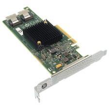HP SAS-Controller H220 8-CH SAS-SATA 6G PCI-E 660088-001