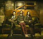 Kills for Thrills by Man Like Machine (CD, 2010, Da'Mill Entertainment)