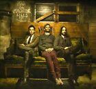 Kills for Thrills by Man Like Machine (CD, 2010, Da'Mill Entertainment)