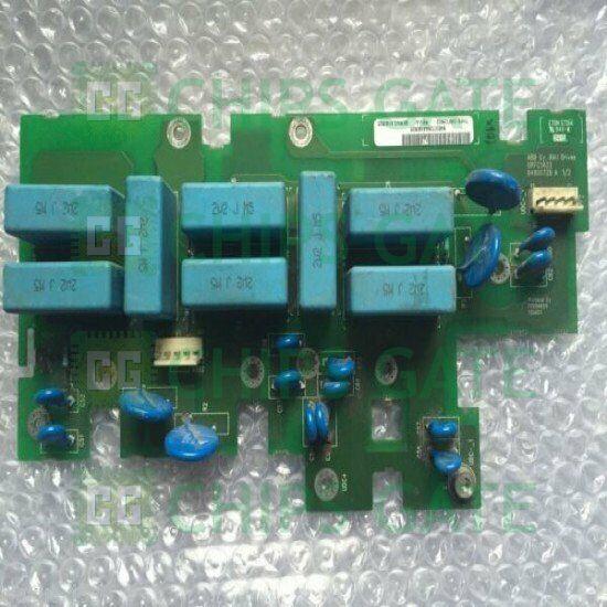 1PCS Used ABB ACS510 series ingreener absorbing plate ORFC5622 Fast Ship