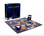 Trivial-Pursuit-Board-Game-New-and-Sealed-Lots-of-editions-to-choose-from thumbnail 3