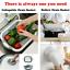 Collapsible-Colander-Fruit-Vegetable-Washing-Drain-Basket-Or-Hollow-Drain-Basket thumbnail 2