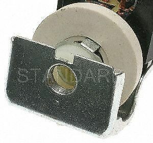 Standard Motor Products DS195 Headlight Switch