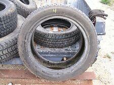 Nexen N-3000 225 50 17 inch 225/50/ZR17 Tire