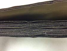 """6"""" x 24"""" Anti Slip Tape Non Skid Safety Glow in the Dark Stripe Stair Treads"""
