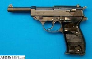 Gun-Blueprints-Mauser-P38