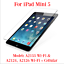 iPad-Premium-Tempered-Glass-Screen-Protectors-for-Most-iPads miniature 11