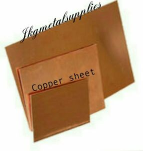 1-2-MM-thick-COPPER-SHEET-PLATE-guillotine-cut-many-sizes