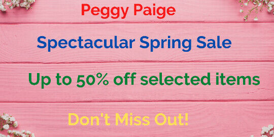 peggypaige