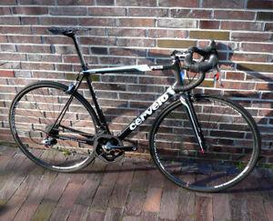 CERVELO-R5-VWD-LIMITED-lightweight-Rennrad-racebike-3T-Sram-RED-nur-5-6-kg