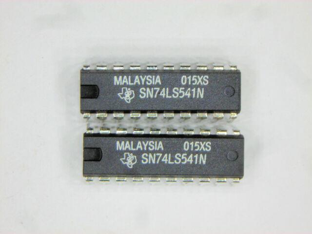 TE C1-12715 plate module PE a tier 12V 15A heatsink thermoelectric cooler c D9X4