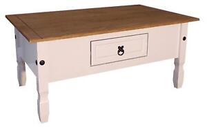 Corona-White-Coffee-Table-by-Mercers-Furniture