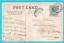 Dated-1904-Briggate-Leeds-Yorkshire thumbnail 2