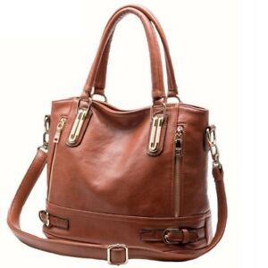 Women-Luxury-Bags-Casual-Genuine-Leather-Fashion-Shoulder-Messenger-Handbags