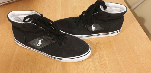 Mens size uk 9 shoes