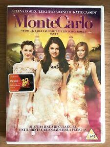 Monte-Carlo-DVD-2011-Teen-Comedy-Movie-starring-Selena-Gomez