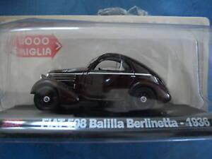 Fiat-508-Balilla-Berlinetta-1-43-1000-mille-miglia-sun-star