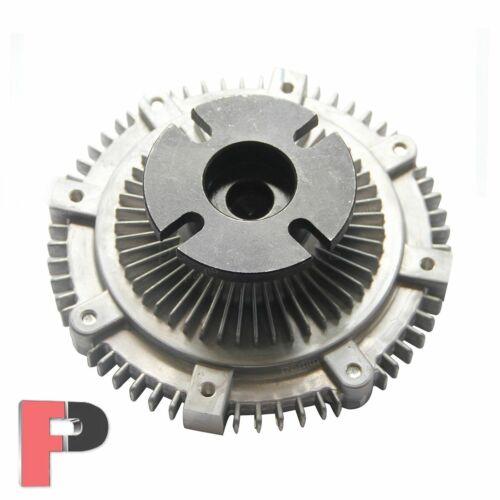 Cooling Fan Clutch for Nissan Maxima Pathfinder D21 280ZX 300ZX 200SX 240SX M30