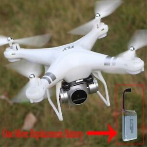 WiFi-FPV-Drone-Wide-Angle-With-HD-Camera-RC-Drone-Live-Helicopter-Extra-Battery
