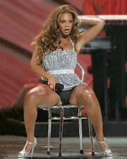 Indeed buffoonery, nude beyonce knowles think, that