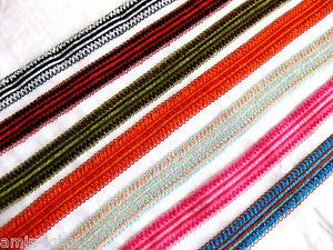 ribete-en-varios-colores-metro-lineal-30mm-ancho-B238