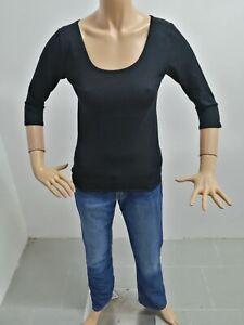 Maglia-MAX-MARA-donna-taglia-size-M-sweater-woman-veste-femme-P-6280