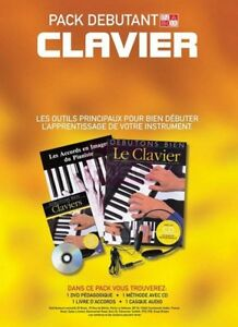 In-A-Box-Pack-Debutant-Clavier