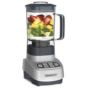 Cuisinart-Velocity-Ultra-7-5-1-HP-Blender-SPB-650FR