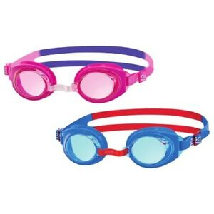 4c551c23f7c Image is loading ZOGGS-RIPPER-JUNIOR-SWIMMING-GOGGLES-AGES-6-14YRS-