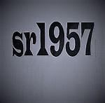 sr1957